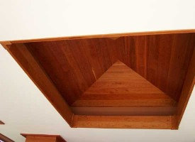 Boboff-Entry-Ceiling.jpg
